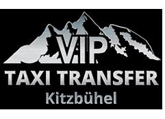 VIP Taxi Transfer - Kitzbühel